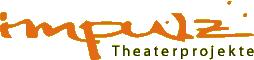 Impulz Theaterprojekte